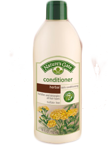 Conditioner Herbal Daily, 18 fl oz