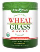 Wheat Grass Shots, 5.3 oz